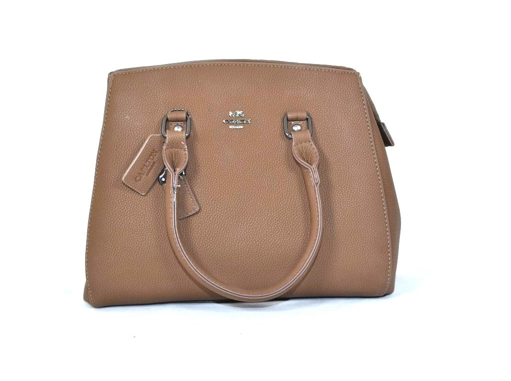 FUESS 6906 BROWN