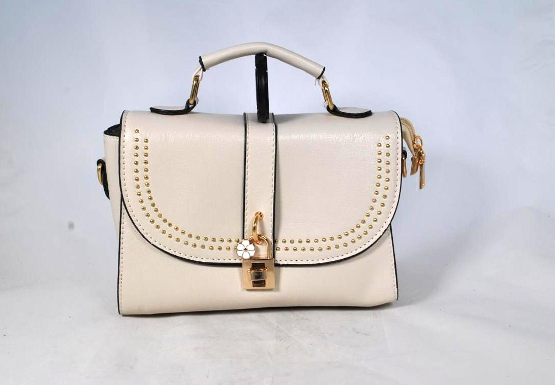 FASHION 0805 BEIGE